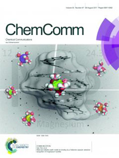 cover-picture-chem-commun-2017-53-9300