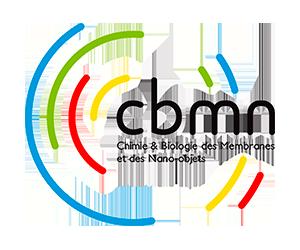 Logo CBMN