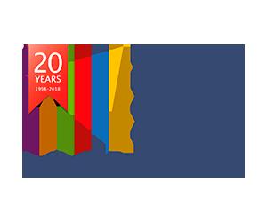 Logo IECB